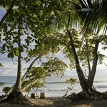 Playitas Beach