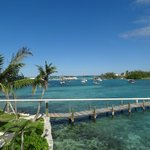 Photo of Exuma Yacht Club