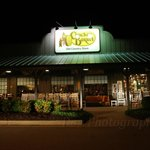 Photo de Cracker Barrel Old Country Store