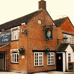 The Tudor Arms