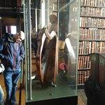 Brian Boru's Harp