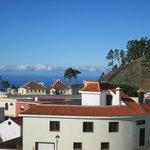 La Palma Hostel  Pension Central Foto