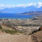 Union de los lagos Posadas y Pueyrredon