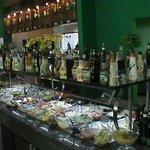 Restaurante Marchesini