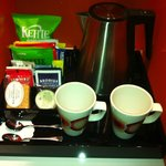 Indigo Edinburgh Brew Kit