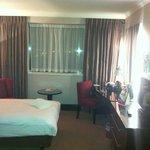 room 14008