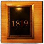 room 1819