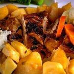 Photo of Restaurante O Padeiro