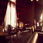 Hotel The Los-Angeles Athletic Club