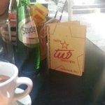 Caffe Tito Foto