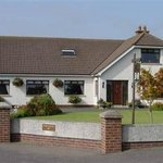 Fair Haven B&B, Annalong, Co Down