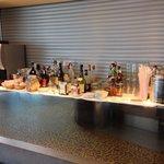 Royal Elite Bar