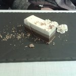 Foto de Ágape Cuisine Du Monde