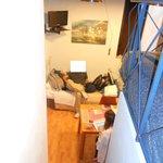 La habitacion Nro. 3