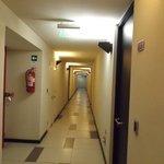 Photo of Gen Rooms