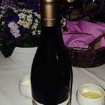 PONZI Vineyards Pinot Noir Willamette Valley
