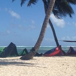 Cabeza de Toro / Felipe's Beach