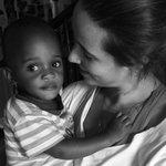 Neema House Project (orphanage)