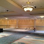 Convention/Conference Room