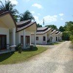 Photo of Naga Peak Resort