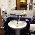 bath room2