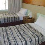 Foto de Guichen Bay Motel