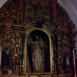 Catedral de Huelva