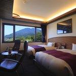 Hotel Chorakukan