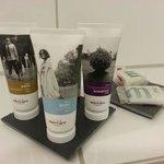 Badezimmer Produkte