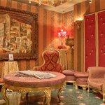 皇家別墅酒店