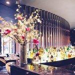 STK Restaurant @ ME London