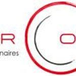 Saveur Concept Dijon