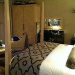 Room 114.