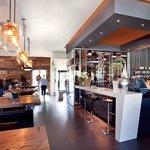 Restaurant Le Samuel