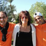 Photo of IBEROSTAR Club Palmeraie Marrakech