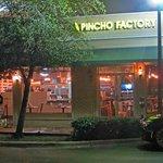 Photo de Pincho Factory