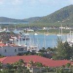 Jolly Harbor