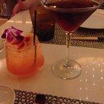 wonderful drinks