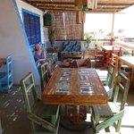 Foto di Cabo Cafè Boavista