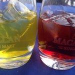 Foto de Restaurant Palomares
