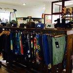 ADN Surf Shop