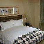chambre 569
