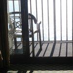 Balcony @ 1529