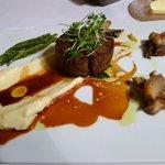 Best Beef!