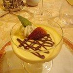 dessert casalinghi