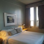 Foto de The Walper Hotel