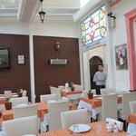 صورة فوتوغرافية لـ Eyup Sultan Konagi Restaurant