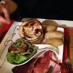 Photo of Le Bouchon Montagnard