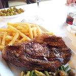Restaurante Pippo