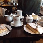 Café Merci